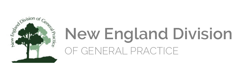 New England Division of General Practice